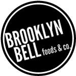 Brooklyn Bell